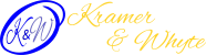 K&W-grlogo – gelb 186×50
